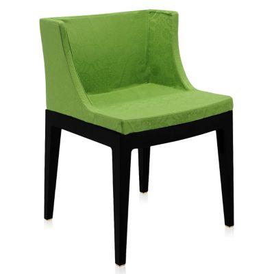 Superb Kartell Mademoiselle Chair | YLiving.com