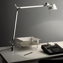 Artemide Tolomeo Classic Table Lamp Ylighting Com