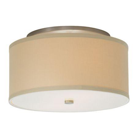 tech lighting mulberry ceiling light ylighting com