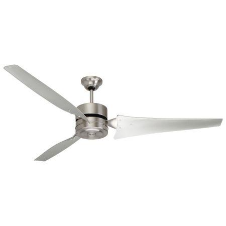 Emerson fans industrial 60 inch ceiling fan ylighting aloadofball Gallery