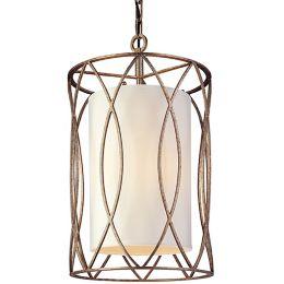 Sausalito Pendant By Troy Lighting At Lumens