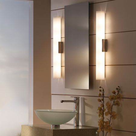 Tech Lighting Solace Vanity Light | YLighting.com