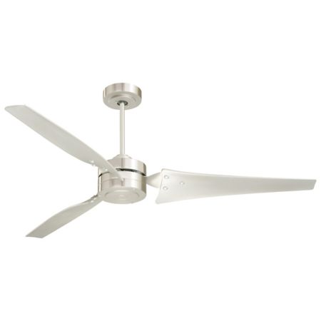 emerson fans loft ceiling fan ylighting com