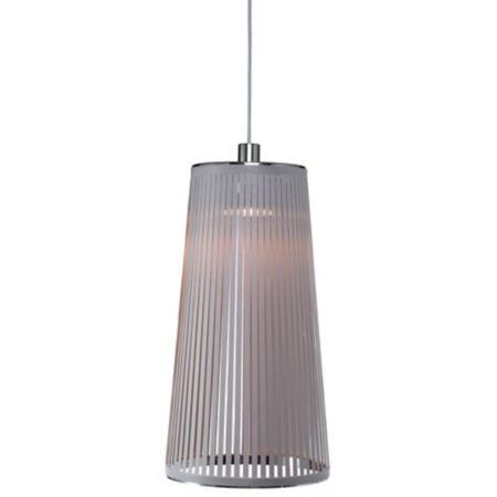pablo designs solis pendant light ylighting com