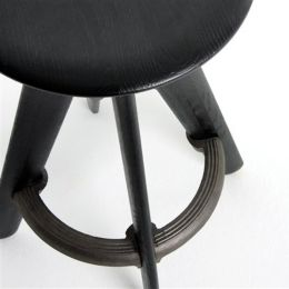 Strange Tom Dixon Slab Bar Stool Ylighting Com Gmtry Best Dining Table And Chair Ideas Images Gmtryco