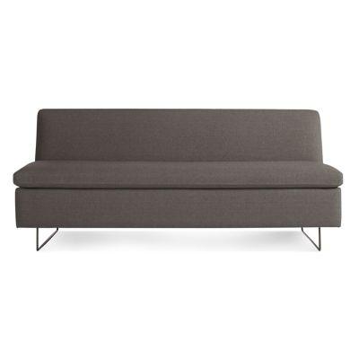 Blu Dot Clyde Sofa | YLiving.com