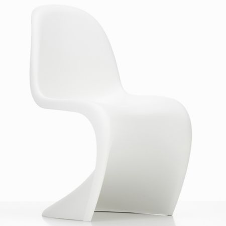 vitra panton chair yliving com