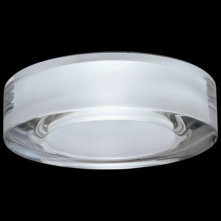 fabbian lei led recessed lighting kit ylighting com