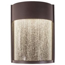 Modern Forms Rain Outdoor Wall Light Ylighting Com