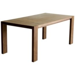 Prime Gus Modern Plank Dining Table Yliving Com Pabps2019 Chair Design Images Pabps2019Com