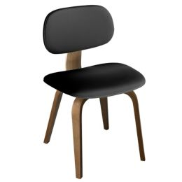 Awesome Gus Modern Thompson Chair Yliving Com Gamerscity Chair Design For Home Gamerscityorg