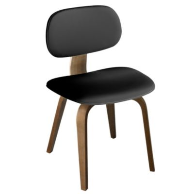 Genial Gus Modern Thompson Chair | YLiving.com