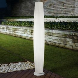 Bover Maxi P Outdoor Floor Lamp