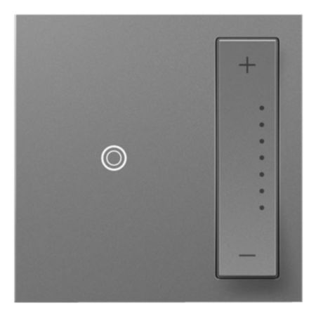 Legrand Adorne adorne sofTap Dimmer | YLighting.com
