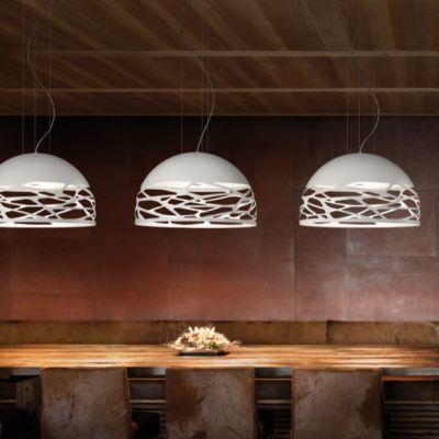 Studio italia design Random Ylighting Studio Italia Design Kelly Pendant Light Ylightingcom