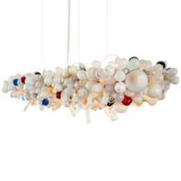 Castor Invisible Chandelier Ylighting