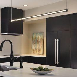 Terrific Tech Lighting Gia Low Voltage Linear Suspension Ylighting Com Download Free Architecture Designs Scobabritishbridgeorg