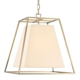 Kyle Pendant By Hudson Valley Lighting At Lumens