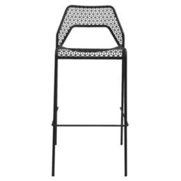 Astounding Blu Dot Hot Mesh Bar Stool Yliving Com Bralicious Painted Fabric Chair Ideas Braliciousco