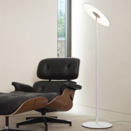 Pablo Designs Circa Floor Lamp Ylighting