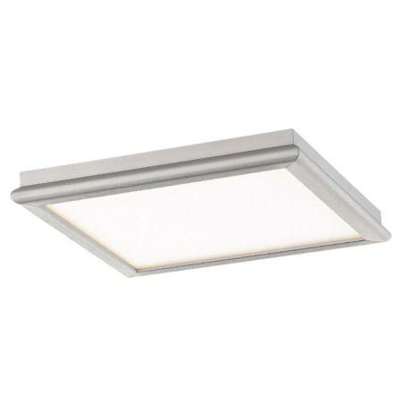 Modern forms neo led flush mount ceiling light ylighting aloadofball Choice Image