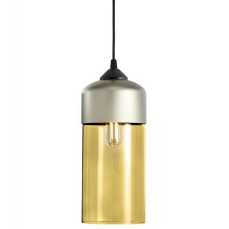 Hennepin made parallel cylinder pendant light ylighting aloadofball Images