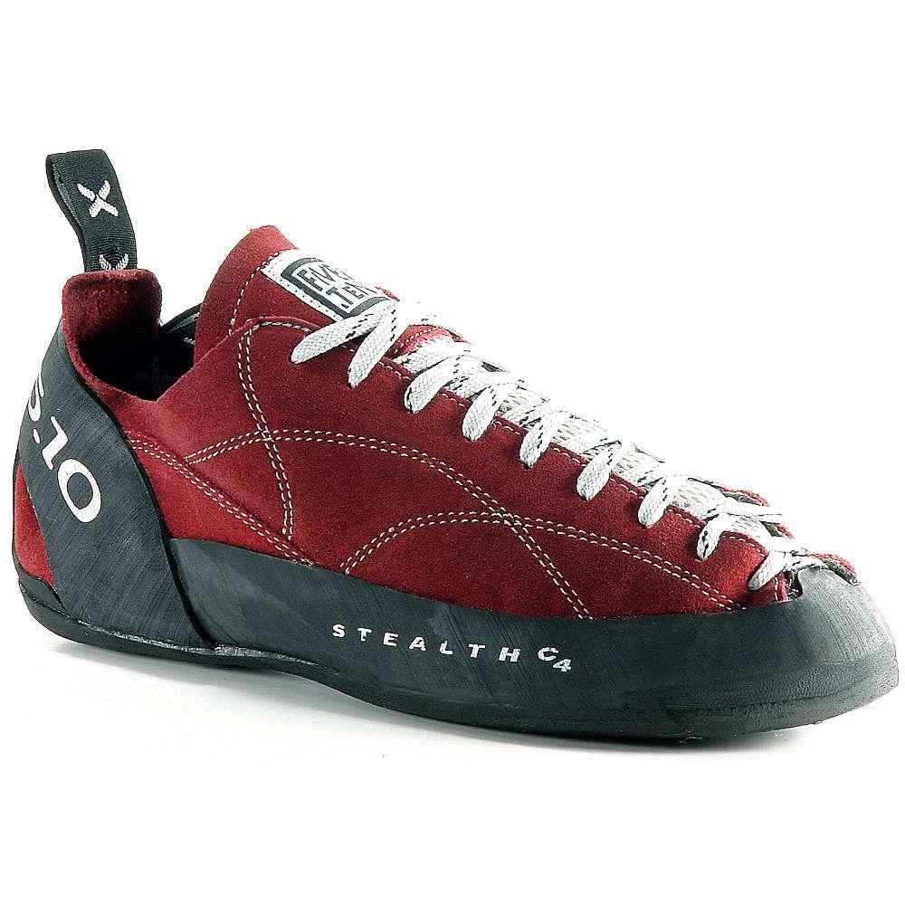 Shoe Lace Delete