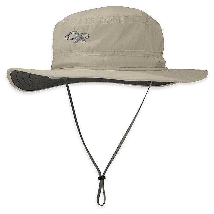 987fdd575bd Outdoor Research Helios Sun Hat - Moosejaw