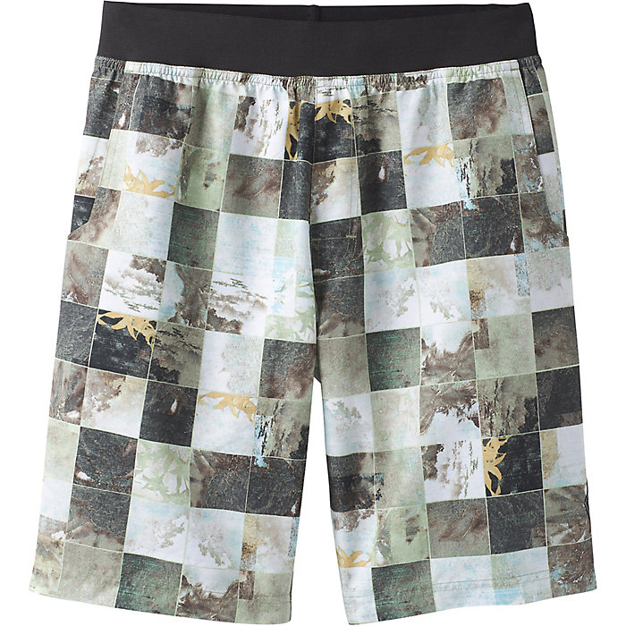 05d0d596e3 Prana Men's Mojo Short - Moosejaw