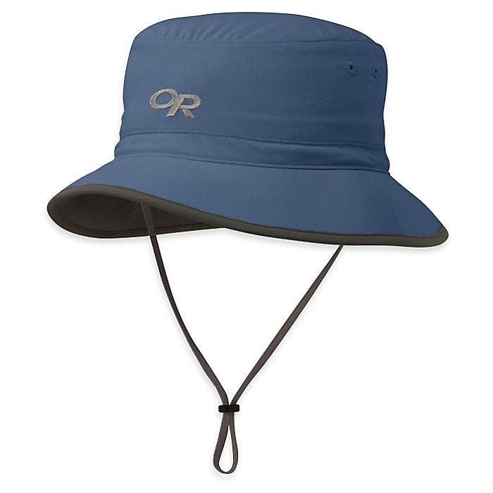 Outdoor Research Sun Bucket Hat - Moosejaw a23b7039385