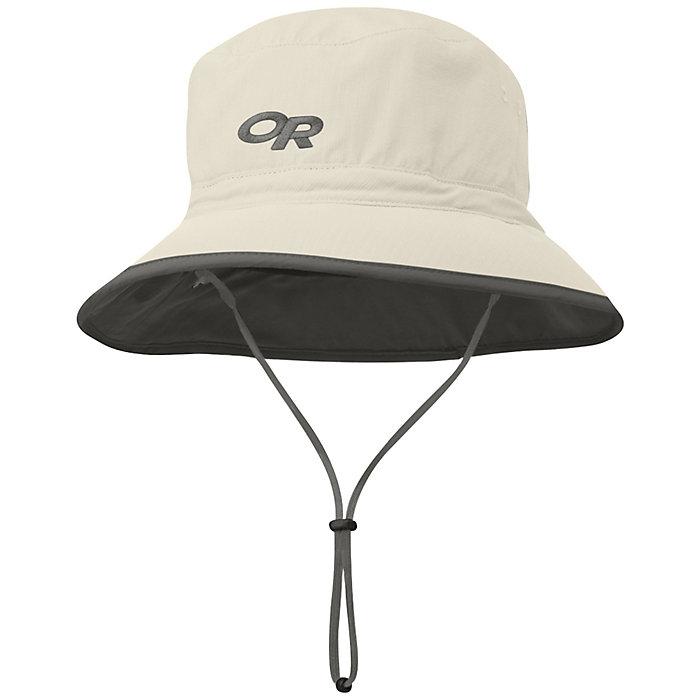 2da5fd075e4 Outdoor Research Sun Bucket Hat - Moosejaw