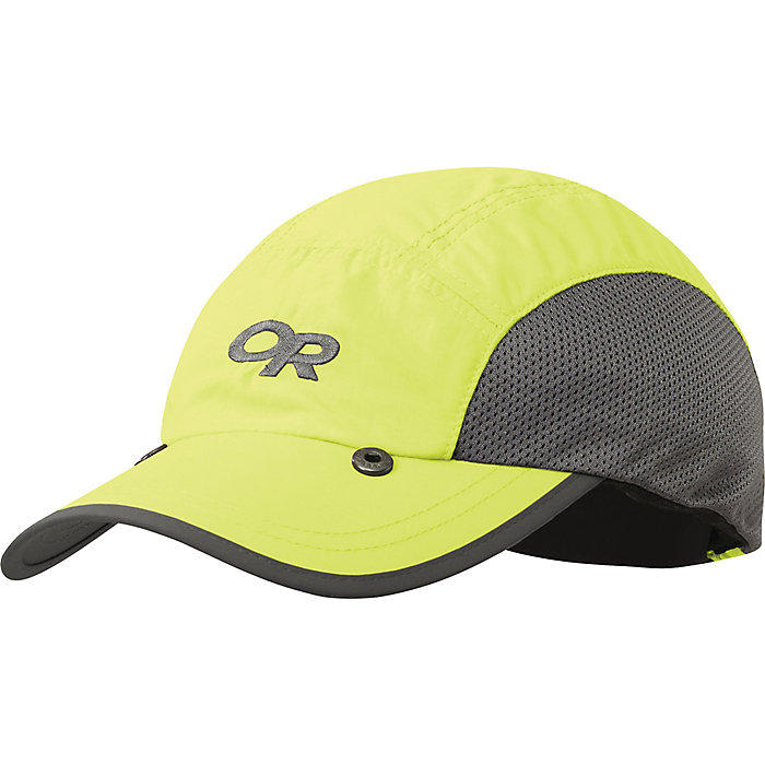 8b3bddff Outdoor Research Sun Runner Cap - Moosejaw