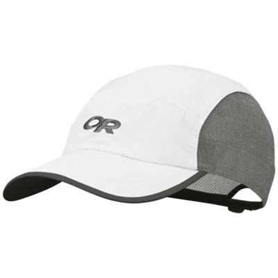 c0085dde339 Outdoor Research Swift Cap