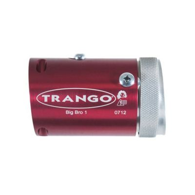 Trango Big Bros
