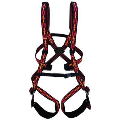 Trango Kids' Junior Harness