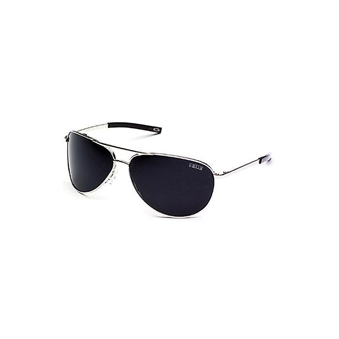 f507ede853 Smith Serpico Sunglasses - Moosejaw