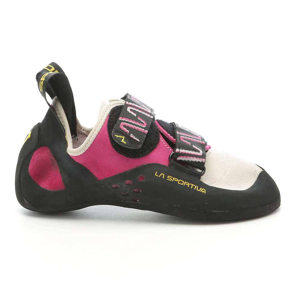 Cheap Womens Rock Climbing Shoes - Style Guru: Fashion ...