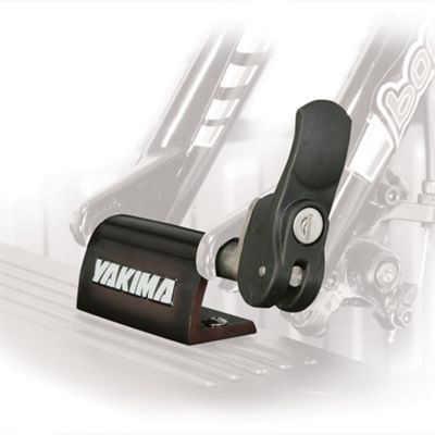Yakima Locking BlockHead Bike Mount