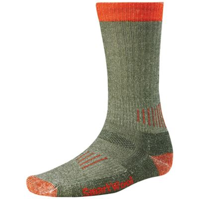 Smartwool Hunting Medium Crew Sock