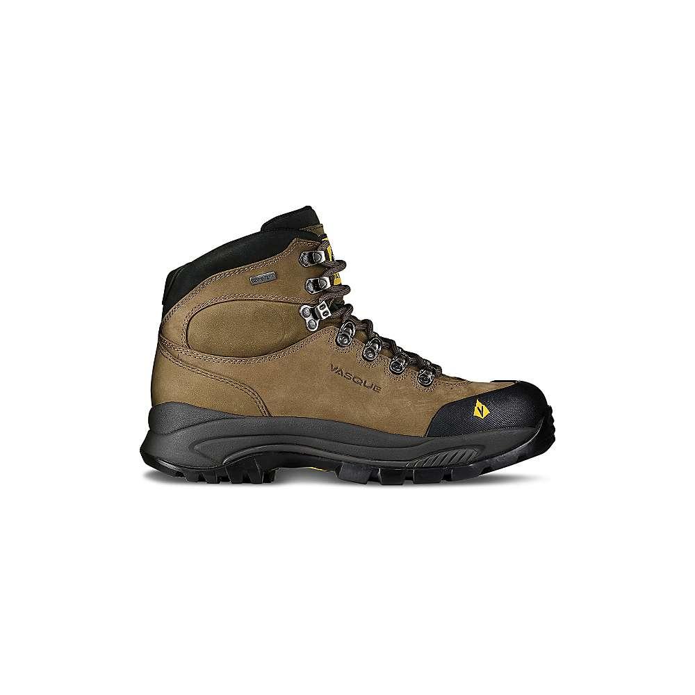 94aacae008c Vasque Men's Wasatch GTX Boot - Wide - Moosejaw