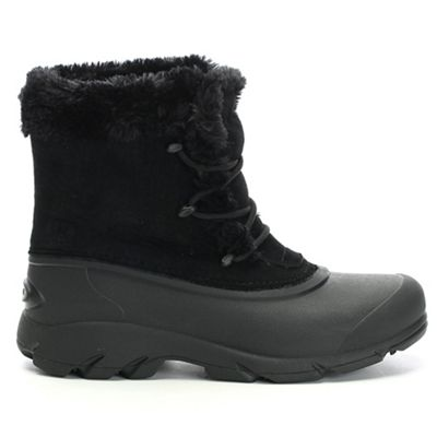 40e92ff69f3 Insulated Boots and Winter Boots | Free Shipping on Snow Boots at ...