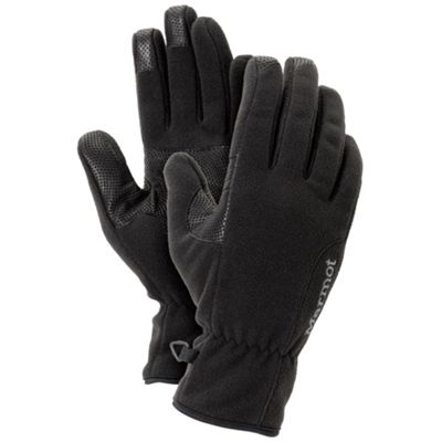 Marmot Women's Windstopper Glove