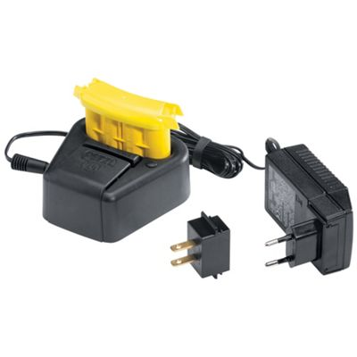 Petzl Accu Duo Charger Kit