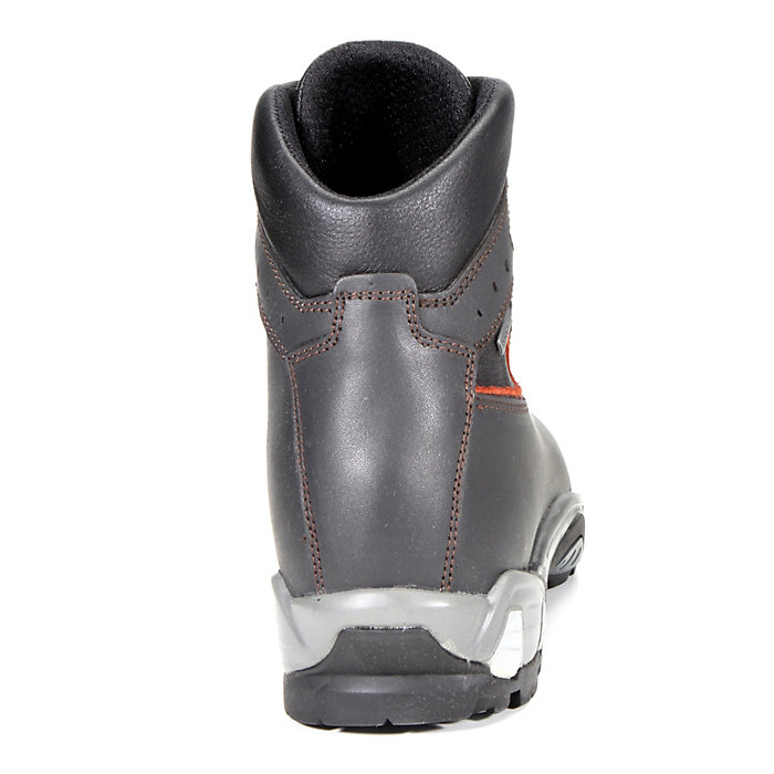 133faf64cfd Asolo Men's Power Matic 200 GV Boot
