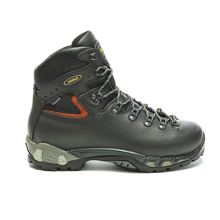 045fa08d0e4 Asolo Men's Power Matic 200 GV Boot - Moosejaw