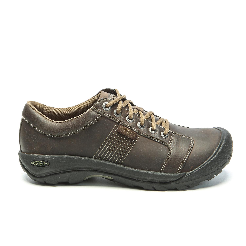 05883dff8ba Keen Men's Austin Shoe - Moosejaw