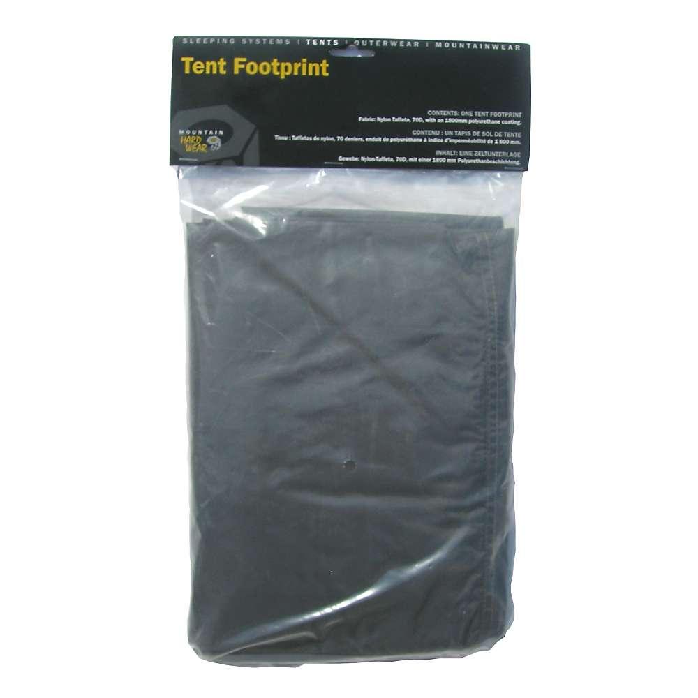 Mountain Hardwear Tents. Mountain Hardwear Kiva Lite Footprint. 000  sc 1 st  Moosejaw & Mountain Hardwear Kiva Lite Footprint - Moosejaw