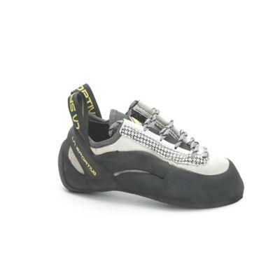 La Sportiva Women S Miura Shoe