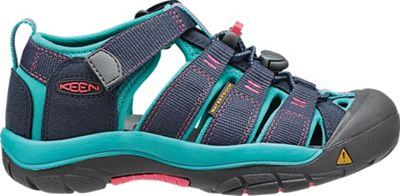 Keen Kids' Newport H2 Shoe