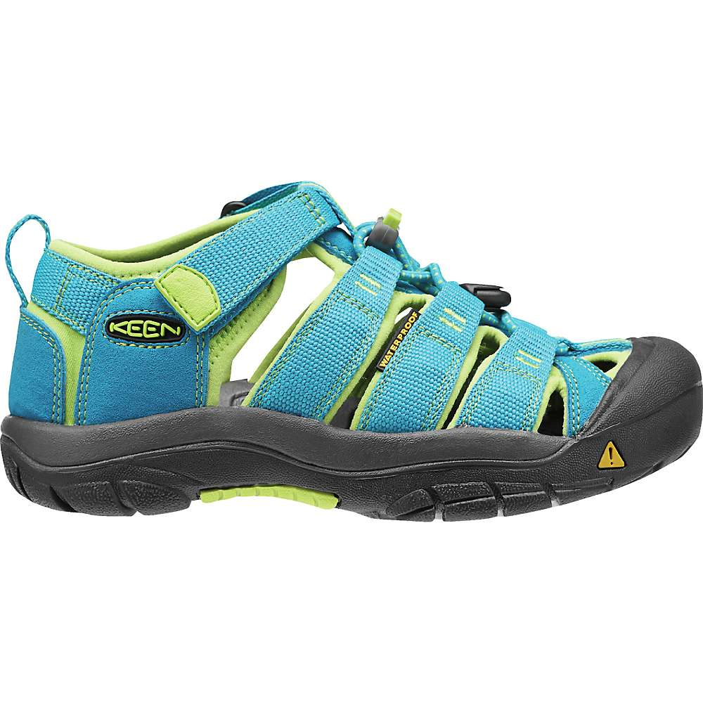 Keen Youth Newport H2 Shoe - Moosejaw